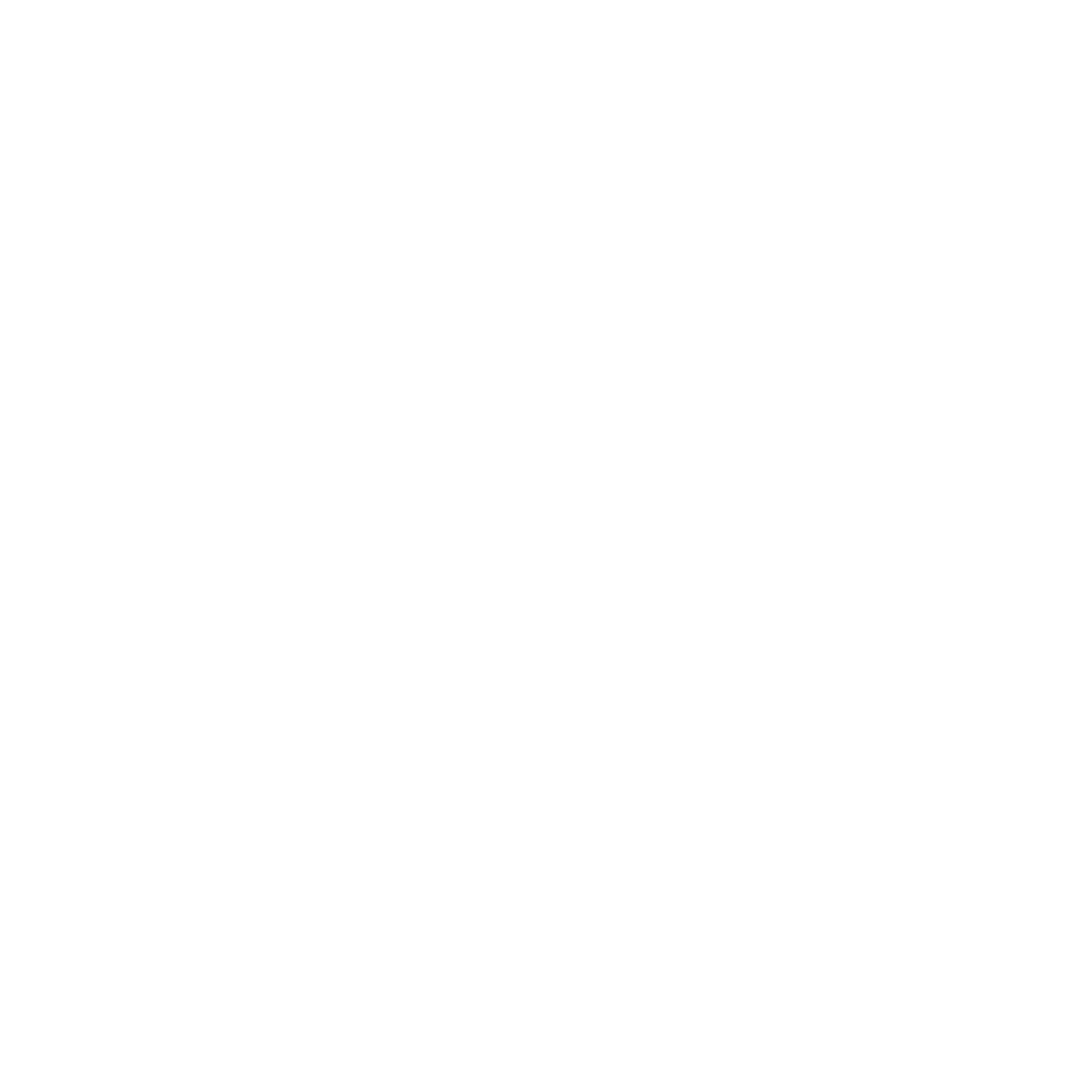 St Catherine of Siena Catholic Church